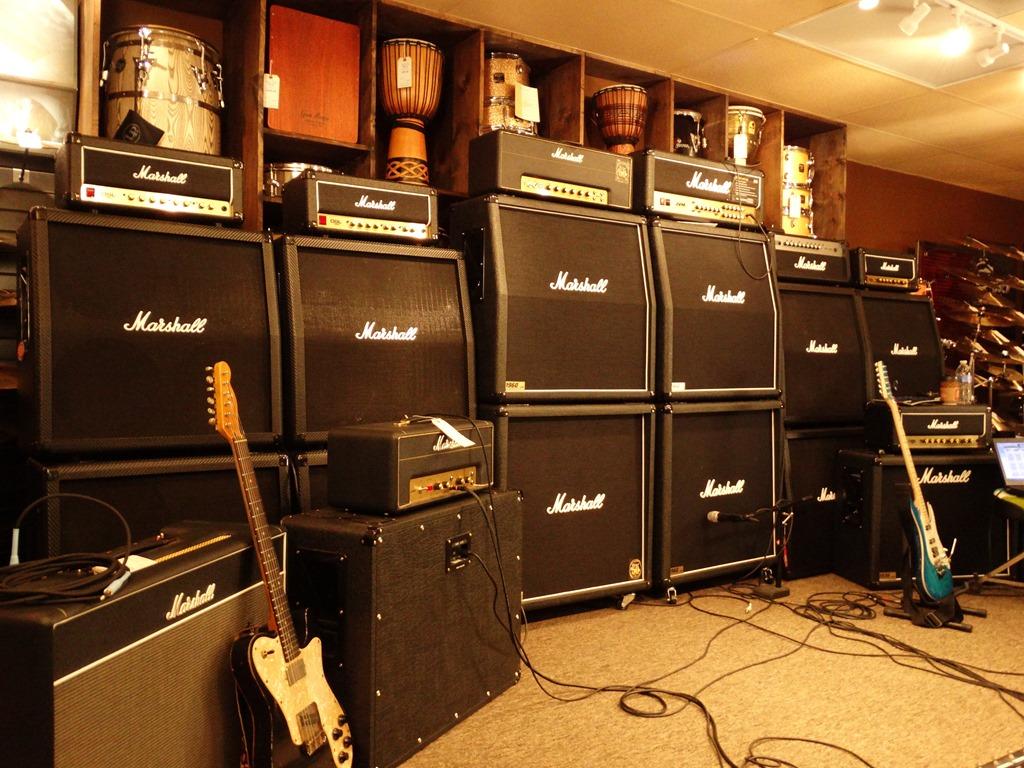 hd bass guitar wallpaper