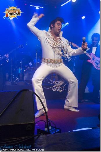 Elvis-13