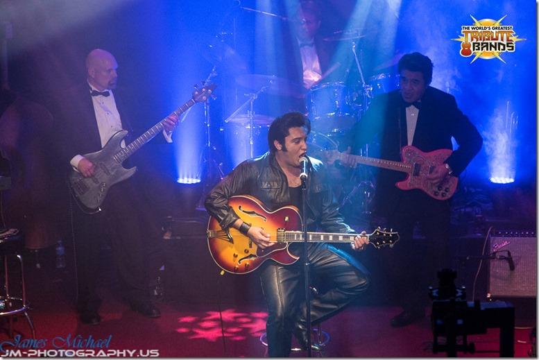 Elvis-6