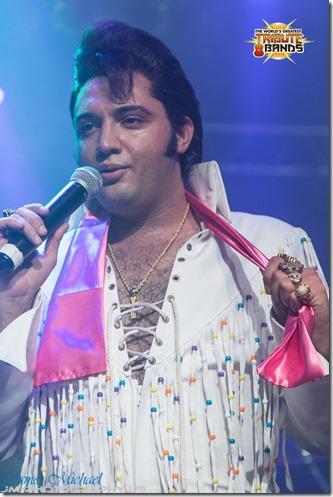 Elvis-7