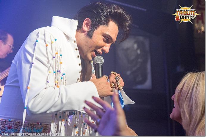 Elvis-8